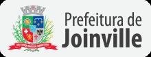 Prefeitura de Joinville