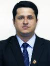 Foto de perfil de Flávio Martins Alves