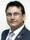 Foto de perfil de Jalmei José Duarte