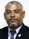 Foto de perfil de Marco Aurélio Braga Rodrigues