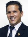 Foto de perfil de Osmar Vicente