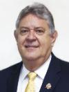 Foto de perfil de Raulino Esbiteskoski