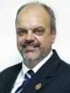 Foto de perfil de Rogério Genézio Atanázio