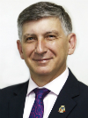 Foto de perfil de Roque Antonio Mattei