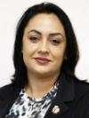 Foto de perfil de Rosane Bonessi