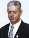 Foto de perfil de Valério Schiochet