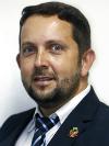 Foto de perfil de Vilderson Vilsonei Laureano