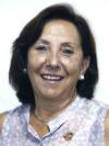 Foto de perfil de Maria José de Lara Fettback