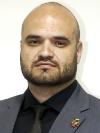 Foto de perfil de Vagner Ferreira de Oliveira