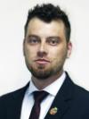 Foto de perfil de Danilo Conti