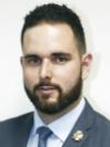 Foto de perfil de Douglas Strelow