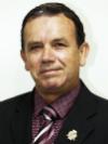 Foto de perfil de João Tadeu Moreira