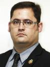 Foto de perfil de Jonas de Medeiros