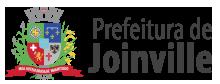 logo_pmj2x-bg-transparente