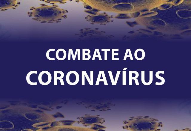 Coronavirus Em Joinville Prefeitura De Joinville