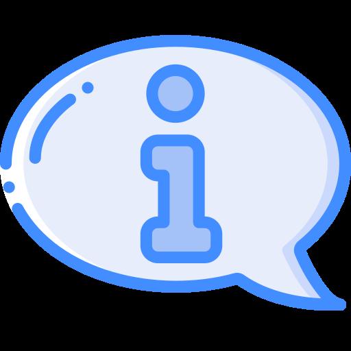 Imagem representando ícone para Benefícios e Direitos do Servidor