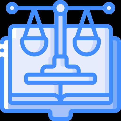 Imagem representando ícone do Diário Oficial