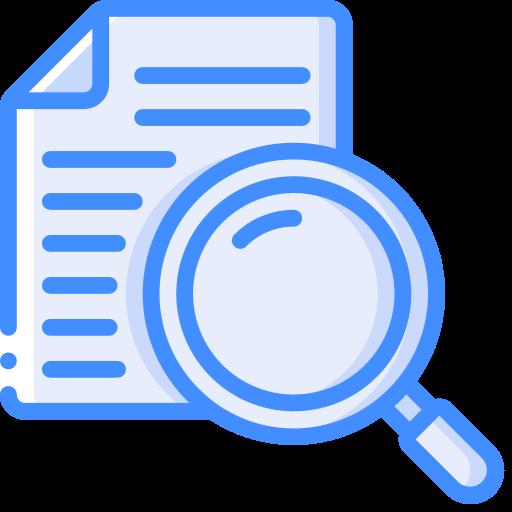 Imagem representando ícone de Documentação, Manuais e Processos - Wiki da Prefeitura