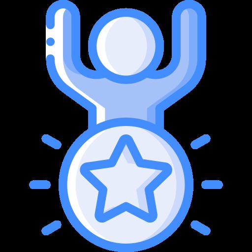 Imagem representando ícone para Desenvolvimento do Servidor